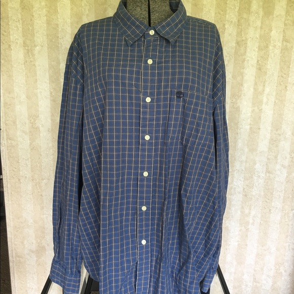 Timberland Other - Men's Timberland Button Down